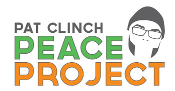 Pat Clinch Peace Project